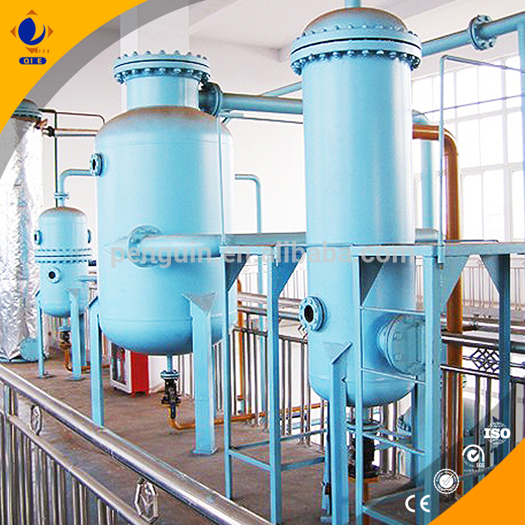 pakistan sesame oil press, oil press machine, seed oil extraction