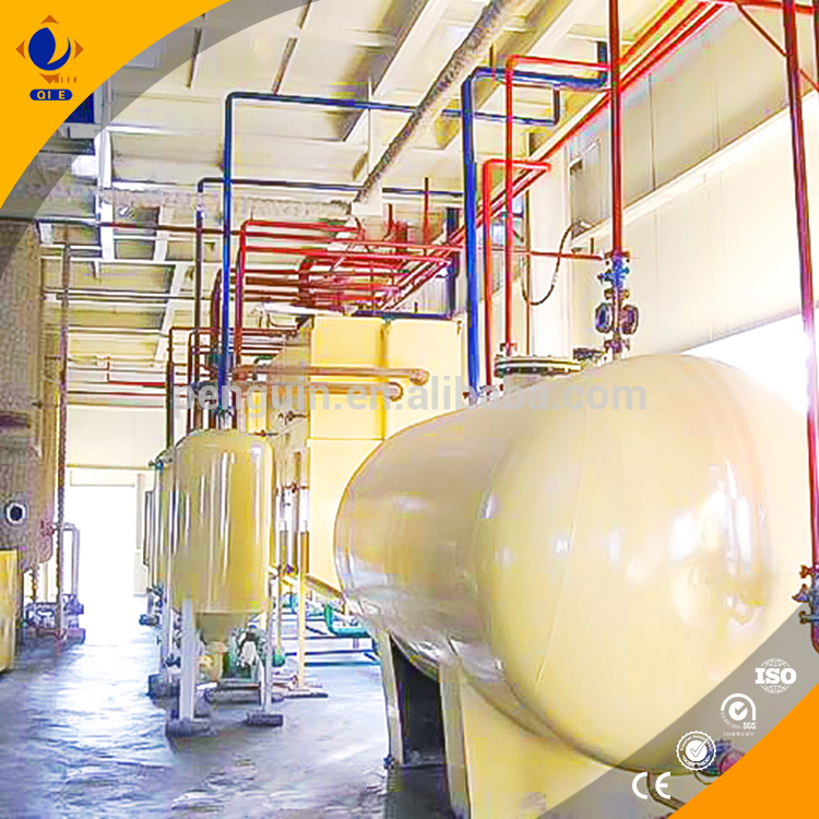 wholesale oil extracting machine, wholesale oil extracting
