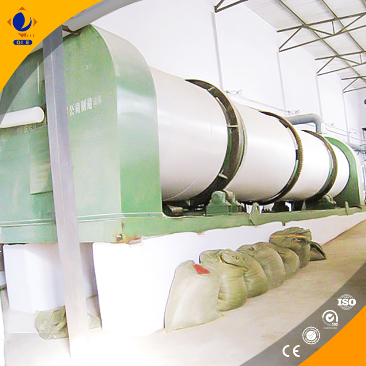 oil processing equipment, oil processing equipment