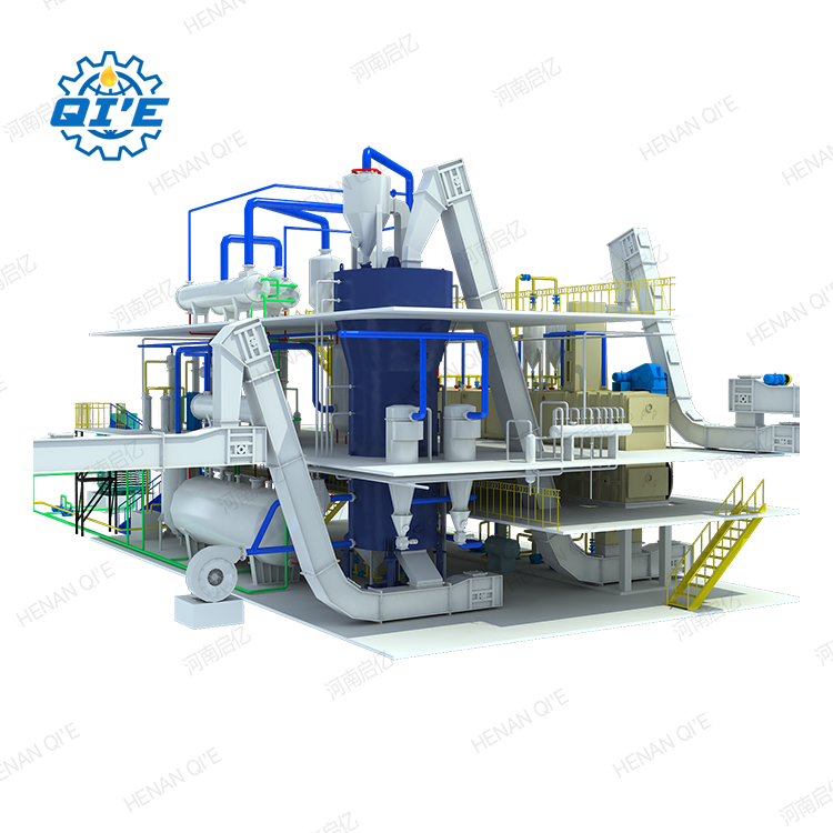 palm oil processing machine-source quality palm oil
