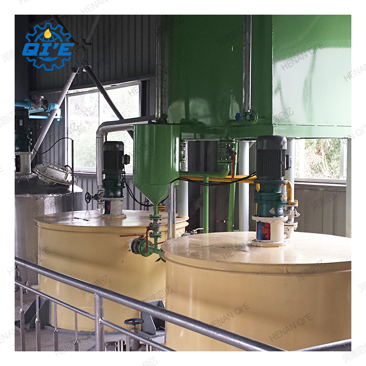 yzyx90 automatic peanut oil making machine to make | oil