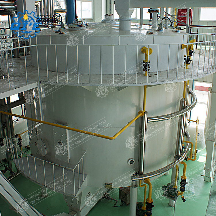 oil press machines, oilseed roasting machine, oil filter