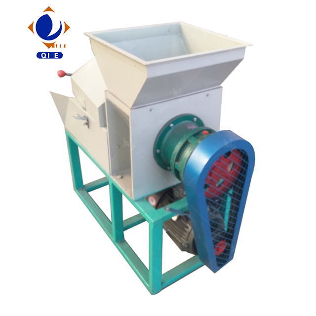 flax seed oil refining machinery price in honduras | oil