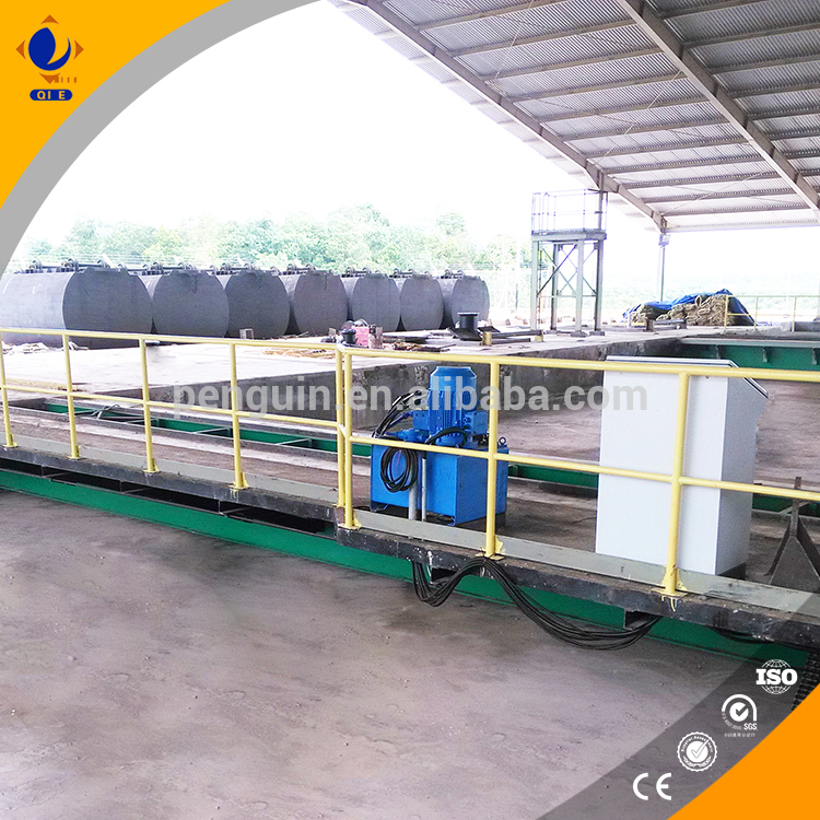 india sesame oil press, oil press machine, seed oil extraction