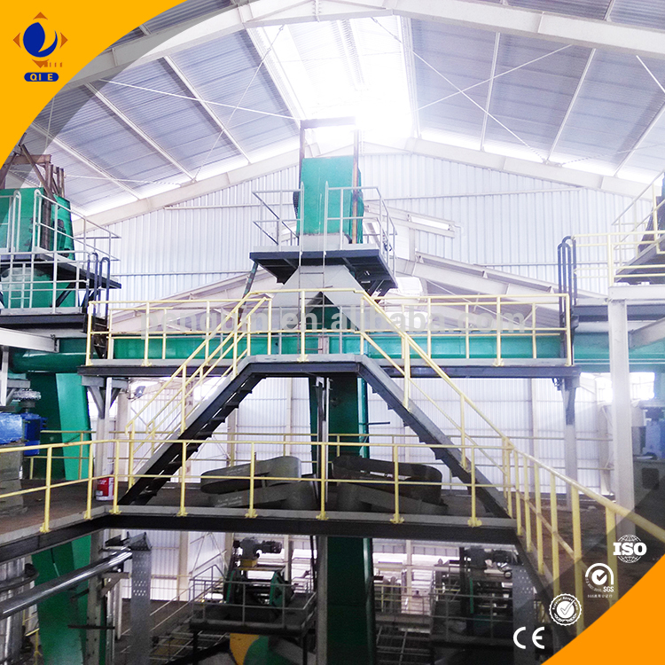 machinery palm oil extraction machine in kazakhstan