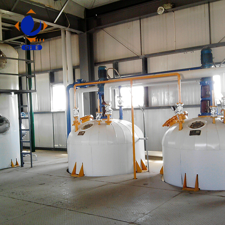 rice bran oil press machine equipment