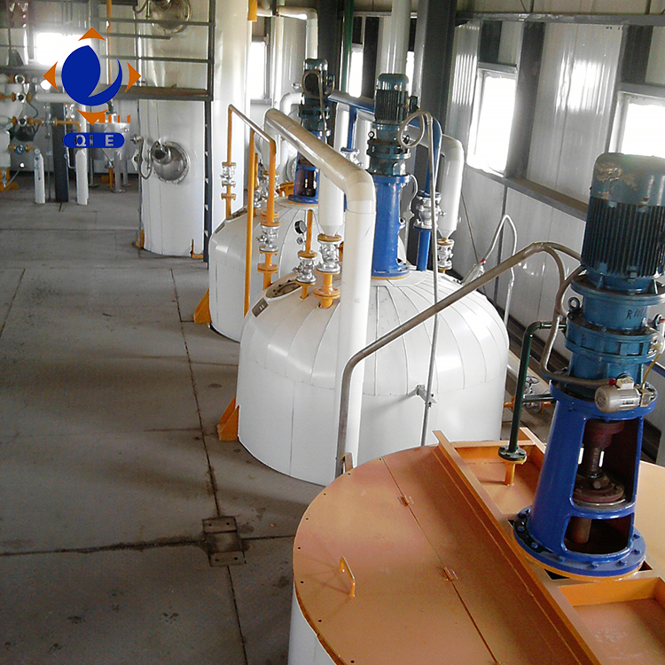 hydraulic oil press machine equipment manufacturers