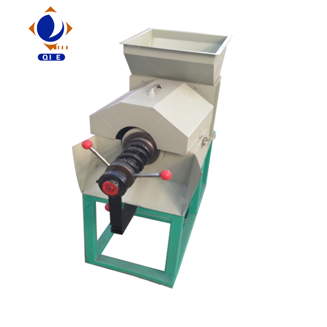 peanut oil press machine - peanut processing equipment