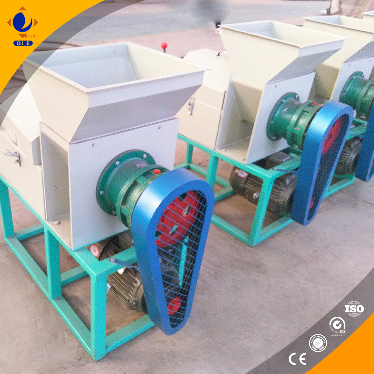 oil mill machinery prices, wholesale & suppliers