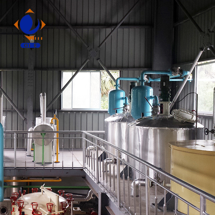 copra oil expeller for sale, coconut oil press machine