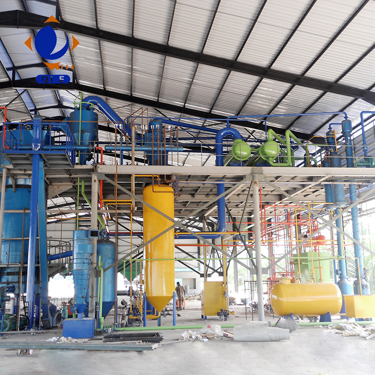 rice bran oil machine, rice bran oil machine suppliers