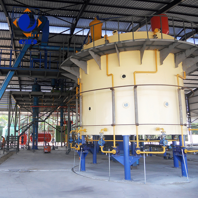 palm kernel oil expeller | oil extraction machine
