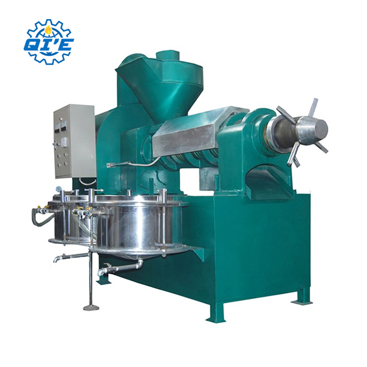 100 ton per day palm oil machine, 100 ton per day palm oil