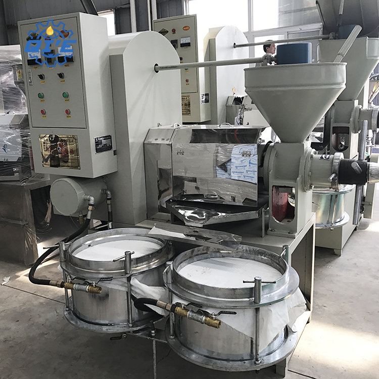 china rapeseed oil machine, rapeseed oil machine
