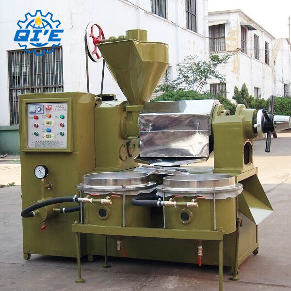 oil expeller machine, oil processing plant, cooking oil preliminary