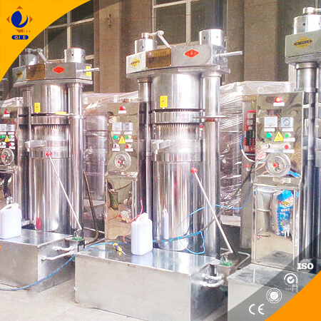 palm fruit oil extraction machine, palm fruit oil