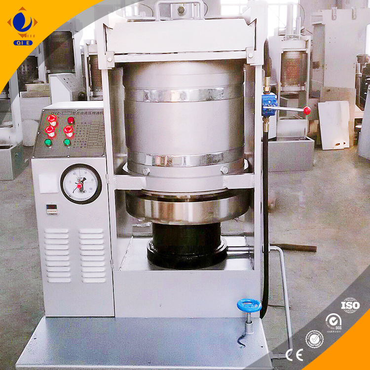 palm kernel oil press production line, palm kernel oil press
