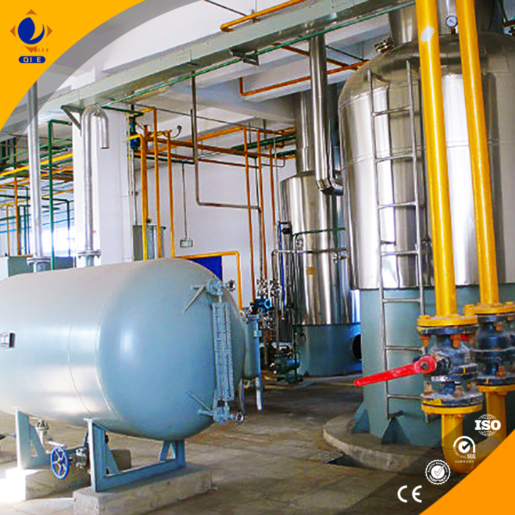 peanut oil refining machinery - find oil