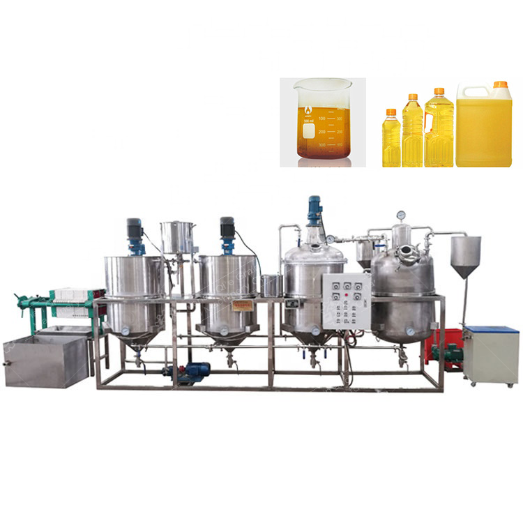 oil press machine, edible oil refinery, vegetable oil
