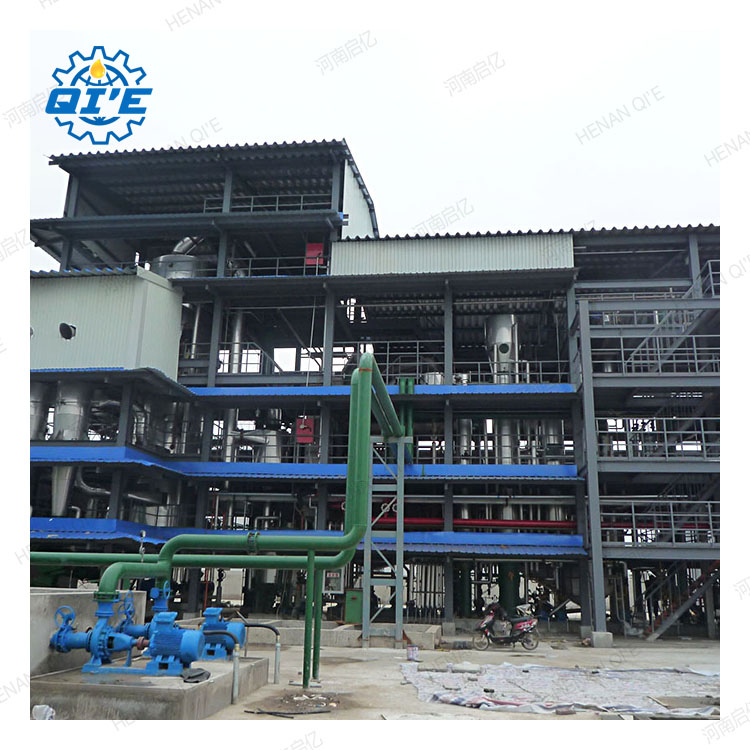 black seed oil press machine | sesame oil extraction