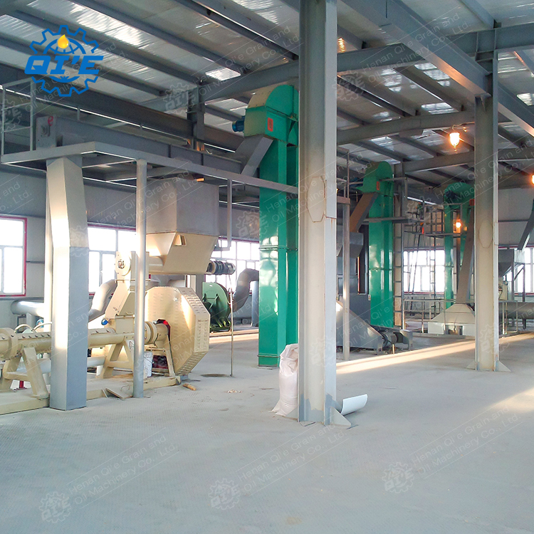 edible oil seed press machine, edible oil seed press machine