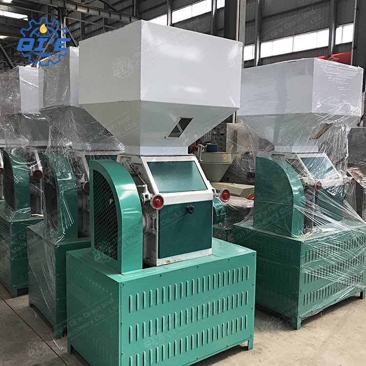 soybean oil press, soy bean expeller, soy bean oil