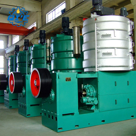 soybean oil press manufacturers & suppliers, china soybean oil