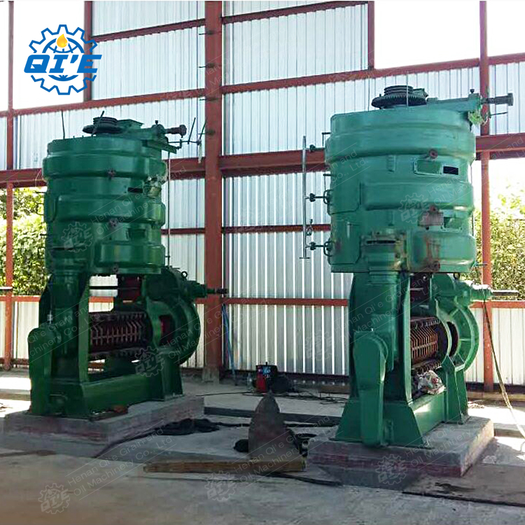 soybean oil refining production line wholesale, line