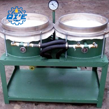 buy yzy series oil pre-press machine from china - cooking oil