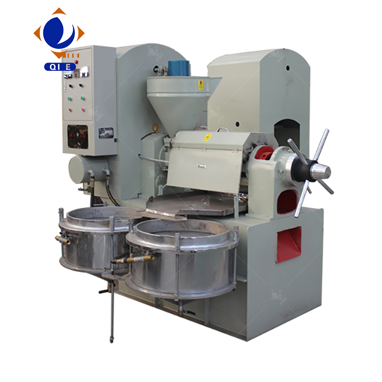 new designed palm oil press machine , palm oil
