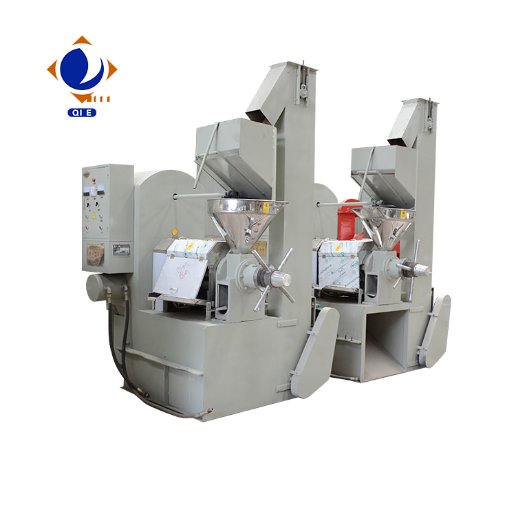 cooking oil extraction machine oil refinery plant oil making
