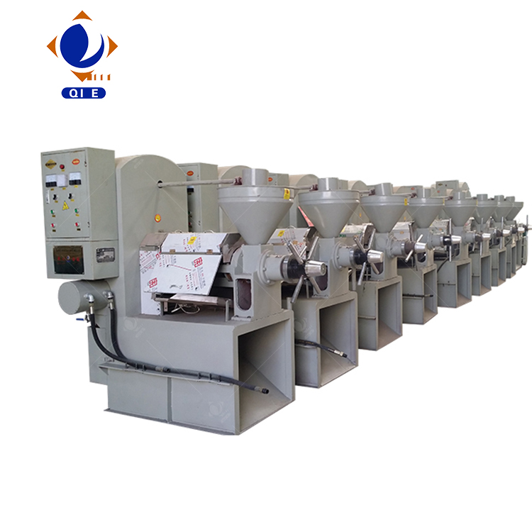 sesame oil extraction pressure machine, sesame oil