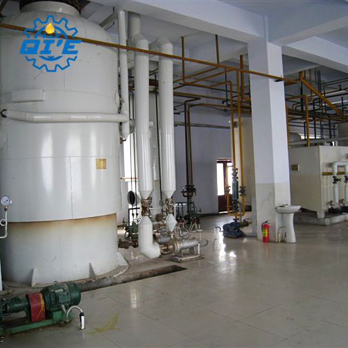 superior sesame oil press machine at factory price