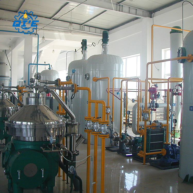 efficient screw oil press and high oil yield oil