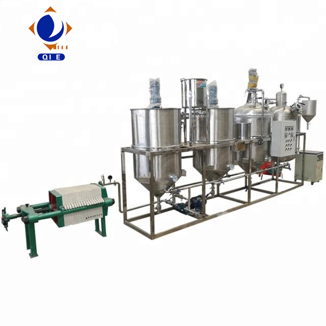 groundnut oil extraction machine prices in nigeria (2020)
