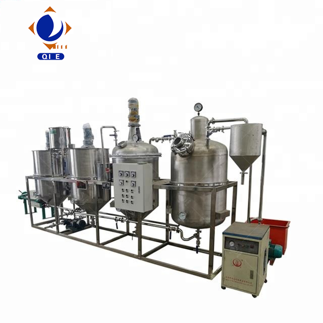 hydraulic oil press sesame oil press safflower oil press - china