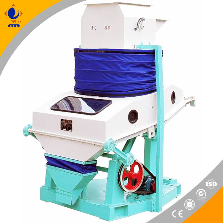palm kernel oil extraction machine_palm oil processing machine